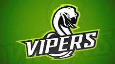 Image result for team logo