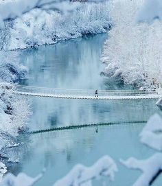 Look deep into nature, and then you will understand everything better. Turkey Pics, Destinations, Paradise On Earth, Seen, Winter Wonder, Winter Travel, Amazing Nature, Dream Vacations, National Parks