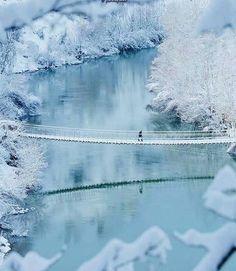 Munzur river. Tunceli TURKEY.