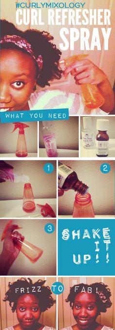 pinterest tutorial made in instagram