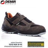 Demir iş ayakkabısı STFC 1217