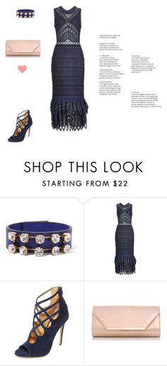 """""""Untitled #9271"""" by explorer-14576312872 ❤ liked on Polyvore featuring Marni, Jonathan Simkhai, ALEXA WAGNER and Dorothy Perkins"""