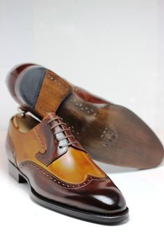 #shoes #menswear