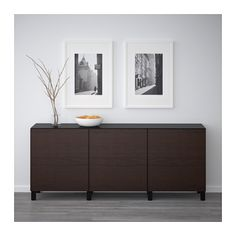 Bestå Storage Combination W Doorsdrawers Lappviken Walnut Effect Enchanting Ikea Storage Living Room 2018