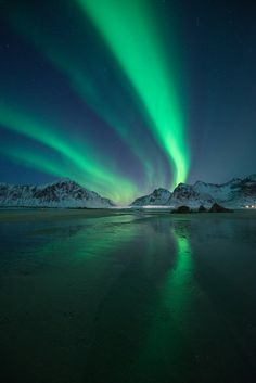 Green Wave by porbital on DeviantArt
