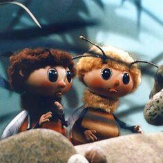 Czech Republic, Disney Characters, Fictional Characters, Childhood, Teddy Bear, Animation, Cartoon, Disney Princess, Retro