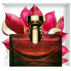 Perfume Scents, Perfume And Cologne, Best Perfume, Perfume Bottles, Vanilla Perfume, Magnolia, Essential Oil Perfume, Cosmetics & Perfume, Essential Oils