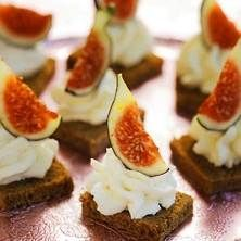 Whats For Lunch, Snack Recipes, Snacks, Yummy Food, Tasty, Party Food And Drinks, Swedish Recipes, Christmas Cooking, Afternoon Tea