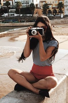 Vanessa Hudgens : Photo ❁❁     pinterest : alinenathalieep     ❁❁