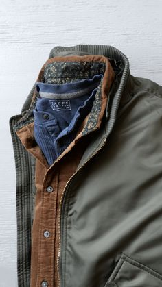 Triple Layering with Winter Fashion Outfits, Autumn Winter Fashion, Mens Winter, Dad Outfit, Smart Casual, Men Casual, Gentleman Style, Gentleman Fashion, Trench Coat Men
