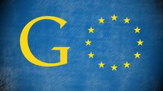 France Trying To Force Disclosure Of Google Algorithm, Wants To Regulate the SERP