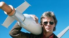 Image result for angus macgyver