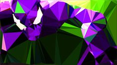 Another DMesh, which is an image of spider man I changed his colours in Photoshop to give it a different effect  #art #Spiderman #Spider #purple #green #different #colours #DMesh #effect #Photoshop #image
