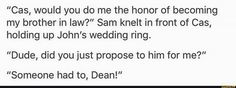 I could seriously see this happening