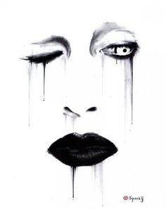Concept art by Marilyn Manson Arte Marilyn Manson, Marilyn Manson Tattoo, Architecture Tattoo, Art And Architecture, Brian Warner, Arte Horror, Animal Design, Dark Art, Music Artists