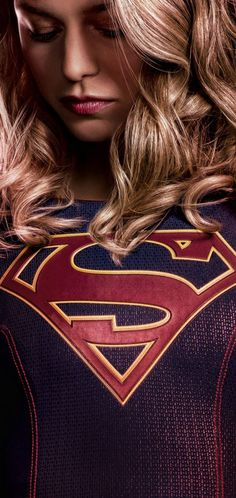 Melissa Benoist In Supergirl Season 4 Ultra HD Mobile WallpaperYou can find Supergirl and more on our website.Melissa Benoist In Supergirl Seas. Supergirl Kara, Supergirl Superman, Supergirl Season, Melissa Supergirl, Kara Danvers Supergirl, Supergirl And Flash, Supergirl 2015, Batgirl, Injustice 2