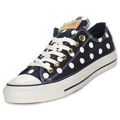 pretty pretty pretty. Women's ConverseConverse Chuck TaylorChuck TaylorsOxCasual  Shoes
