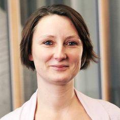 Daria, Program Manager Au Pair in Australien, Neuseeland, Kanada und China