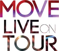 Move Live on Tour with Derek Hough  Julianne Hough w/ Move dancers.  OH MY GOSH IT WAS SOOOO GOOD!!!!!!!!!!