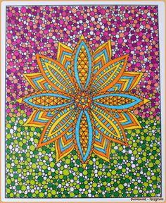 Find This Pin And More On Mijn Mandela Kleurplaten By Ingrid Van Der Linden