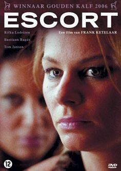 Indecent Proposal, Jamie Cullum, See Movie, Thrillers, Image Editing, Robert Pattinson, Soundtrack, Teaser, Live Life