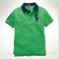 774df73f sale fluorescence-green 25 custom tipped collar big pony ralph lauren  turquoise-blue ralph lauren,ralph lauren tees,where can i buy, ralph lauren  polo ...