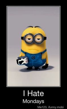 top 20 Funniest Minions, Quotes and #Funniest #picture