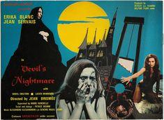Devil's Nightmare (1971) - Buscar con Google