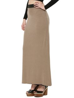 028ff473ac WAISTBAND MAXI SKIRT Designer Kurtis Online, Jodhpur, Indian Dresses,  Salwar Suits, Textiles