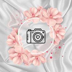 Instagram Symbols, Instagram Words, Instagram Prints, Instagram Logo, Instagram Story, Bright Wallpaper, Iphone Background Wallpaper, Aesthetic Pastel Wallpaper, Kawaii Wallpaper