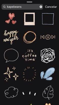 Source by tamiakowalski beautiful gif Instagram Hacks, Instagram Editing Apps, Creative Instagram Stories, Instagram And Snapchat, Instagram Blog, Instagram Story Ideas, Frases Instagram, Snapchat Stickers, Insta Snap