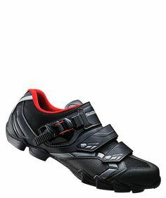 Shimano - Herren MTB Radschuh SH-M088 #shimano #mountainbike #shoes