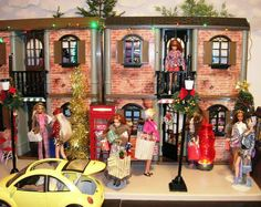 Christmas Shopping | Flickr - Photo Sharing!