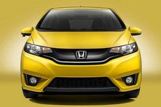 2016 Honda Fit Specs, Cost and Redesign - http://world wide web.autocarnewshq.com/2016-honda-fit-specs-cost-and-redesign/