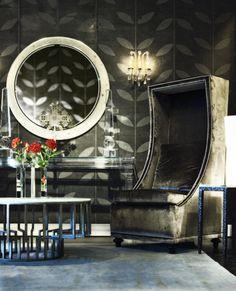 Dallas Design District Furniture hottest showrooms dallas design district on pinterest | showroom