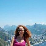 15 ragioni per cui i viaggiatori sono persone di successo - Viaggiare da Soli   partire da soli   viaggio da solo   donne in viaggio da sole   viaggiare nel mondo