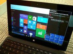 Elimina las notificaciones, anuncios y actualizaciones que no quieres en Windows 10.