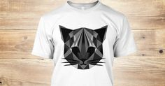Discover Tshirtdesigner   Cat Edition T-Shirt from TshirtDesigner Store, a custom product made just for you by Teespring. With world-class production and customer support, your satisfaction is guaranteed.
