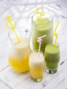 Lo sapevi che ci sono alcune tisane e infusi di erbe e frutta che possono aiutarci a combattere la cellulite? Ecco quali sono...