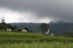 Lembang Bandung