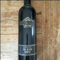 Winemakers Reserve The Black Shiraz Marzano, Wine Merchant, Wine Reviews, Pewter Metal, Wines, Product Launch, Bottle, San, Drink