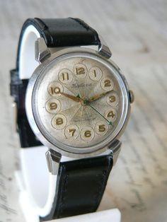 http://www.etsy.com/listing/162351029/russian-watch-soviet-watch-kirovskie