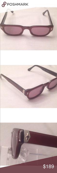 61 Best Matsuda Sunglasses images   Eye Glasses, Eyeglasses, Eyewear 2a39bfcd9a96