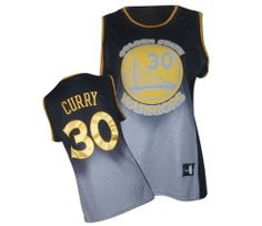 Buy Stephen Curry Swingman In Black Grey Adidas NBA Golden State Warriors  Fadeaway Fashion Womens Jersey Authentic from Reliable Stephen Curry  Swingman In ... 1307c6e54