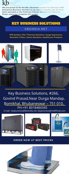 Limited Time Offers! Call us at : +91 8018484345. Email: keybusiness@kbsindia.net. Ups System, Enterprise Business, Marketing, Te Amo