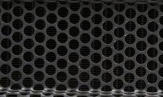25 Free Dirty Grid Metallic Textures