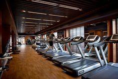 hong-kong-fitness-center-01 (700×467)