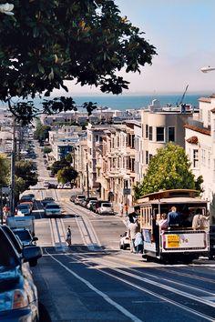 San Fran.