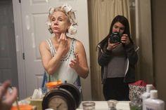 J'ai photographié ma mère bipolaire | VICE | France