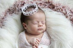 newborn   Daisies & Buttercups Newborn & Family Photography Family Photography, Wedding Photography, Buttercup, Newborns, Daisies, Face, Model, Margaritas